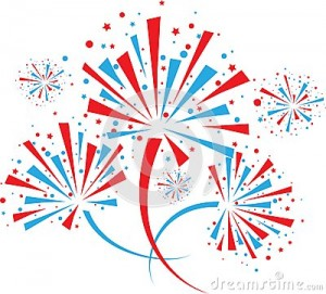 firework-white-big-red-blue-fireworks-background-eps-34959483